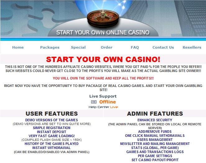 online casino forum www.kostenlosspielen