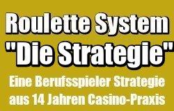 roulette system von berufsspieler