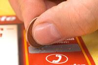online casino anbieter sofort spielen kostenlos