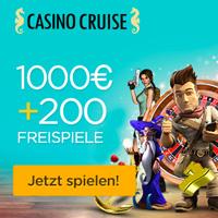Reno casino free slot play